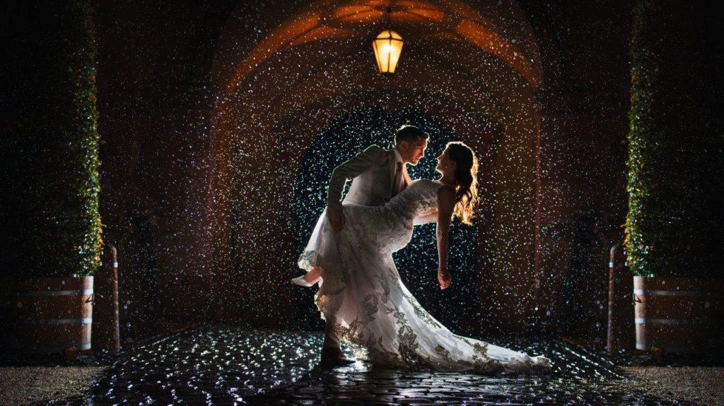 pierwszy taniec - nauka tańca na wesele warszawa